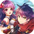 英灵传说游戏下载v1.5.0