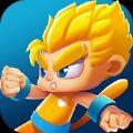 超级斗殴英雄 v1.0.4.186 游戏下载