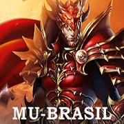MU Brasil EN手游下载