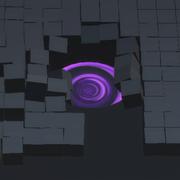 Cube Sink游戏下载