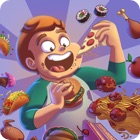 A Yummy Tummy游戏下载