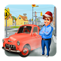 Car Jigsaw Puzzle游戏下载