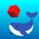 深海鲸鱼游戏下载