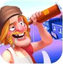 DrunkRun3D游戏下载