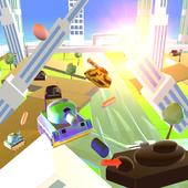 Fly Fly Tank游戏下载