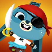 WoodieHoo海盗游戏下载v1.0