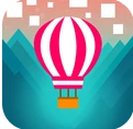 旋转太空球游戏下载v1.4.1