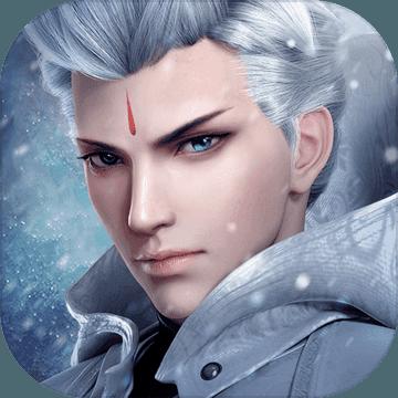 浮生梦游戏下载v1.0.9