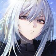 女神维度游戏下载v1.1