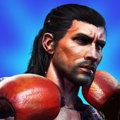重拳出击游戏下载v1.1.1