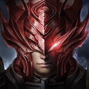 Armored God游戏下载v1.0