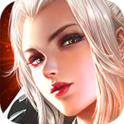 龙纪元最新版下载v1.5.0