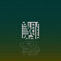 悼念之行星下载v1.0.1