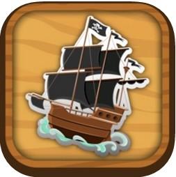 皇家黑舰游戏下载v1.4.3