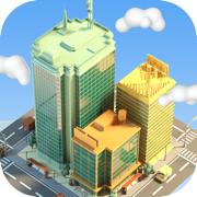 地产大亨游戏下载v1.0