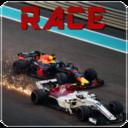 方程式赛车驾驶 v1.0.1 手游下载