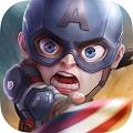 超级英雄BT苹果版下载v1.0