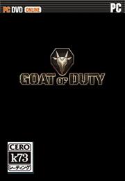 决羊时刻游戏下载
