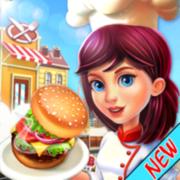 模拟大厨下载v1.0.0