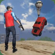 城市捍卫者游戏下载v1.2b
