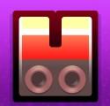磁铁盒冒险游戏下载v1.1.6