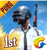 pubg吃鸡游戏 v0.13.0 下载