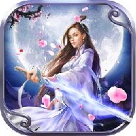 九州白狐传下载v3.0.0