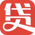 贷上钱 v1.0 app下载