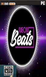 Neon Beats下载
