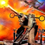 二战防空行动1941游戏下载v1.9