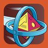 Jumpgrid v1.2.5 游戏下载