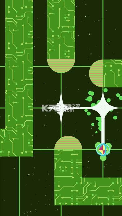 Jumpgrid v1.2.5 游戏下载 截图