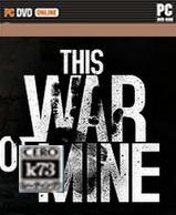 [pc]这是我的战争完整版下载 这是我的战争完整版PC下载