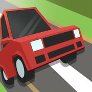 飞车撞撞撞游戏下载v1.0