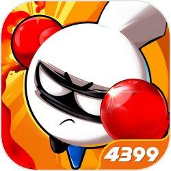 热血细胞游戏下载v1.0.1