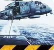 海军舰艇模拟器 v2.0.2 下载