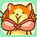 暴躁猫咪游戏下载v1.0.0