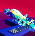 飞机救援游戏下载v2.0