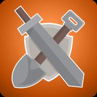 塔防挖礦英雄 v1.0.0 游戲下載