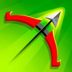 弓箭传说下载v1.0.3