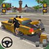Taxi Driver 3D游戏下载v5.1.1