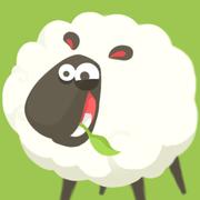 放置剪羊毛游戏下载v0.2.2