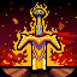 闪击骑士团果盘版下载v1.1.0
