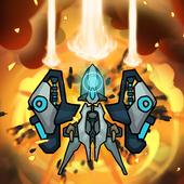 消灭外星人游戏下载v1.2.6
