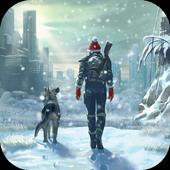 求生僵尸生存 v1.0.12 游戏下载