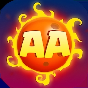 Star Attack游戏下载v1.0.1