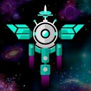 回到地球游戏下载v0.94
