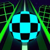 Slope Go游戏下载v1.0