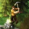 岛屿生存2游戏下载v1.0