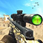Sniper Combat手游下载v1.1